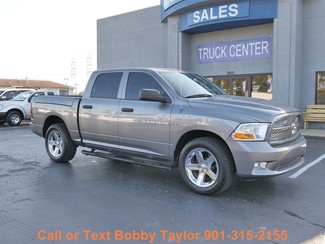 2012 Ram 1500 Express in  Tennessee