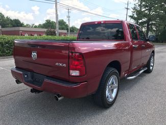 2012 Ram 1500 Express Memphis, Tennessee 2