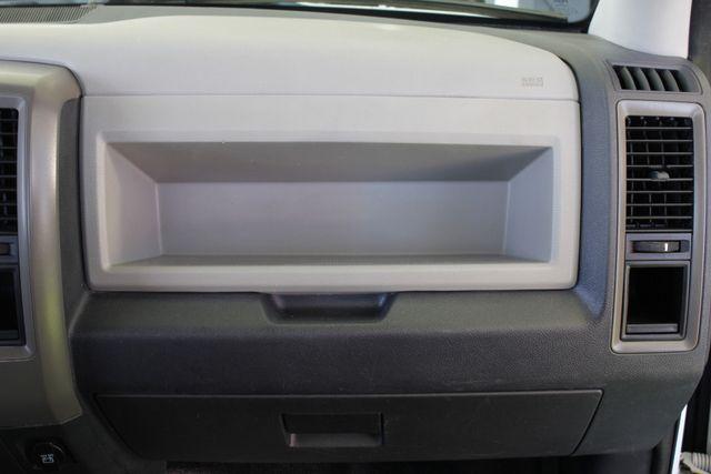 2012 Ram 1500 Tradesman Pkg REG CAB Long Bed RWD Mooresville , NC 5
