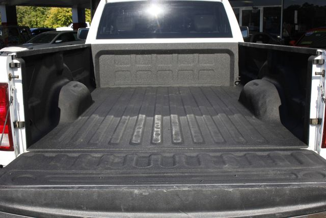 2012 Ram 1500 Tradesman Pkg REG CAB Long Bed RWD Mooresville , NC 15