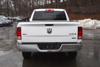 2012 Ram 1500 SLT Naugatuck, Connecticut 3