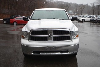 2012 Ram 1500 SLT Naugatuck, Connecticut 7