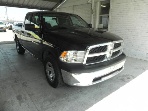 2012 Ram 1500 Tradesman in New Braunfels