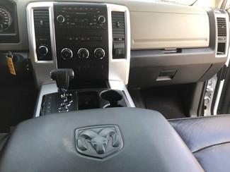 2012 Ram 1500 Lone Star in Oklahoma City, OK