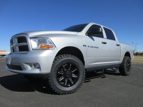 2012 Ram 1500 Crew Cab Express 4X4 w/ Hemi in , Colorado