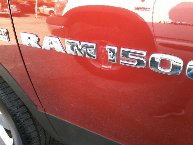 2012 Ram 1500 Lone Star San Antonio, Texas 35