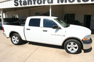 2012 Ram 1500 ST in Vernon Alabama