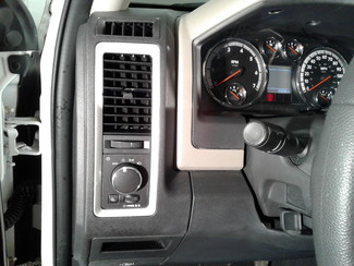 2012 Ram 1500 SLT Virginia Beach, Virginia 21