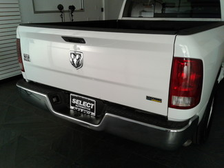 2012 Ram 1500 SLT Virginia Beach, Virginia 7
