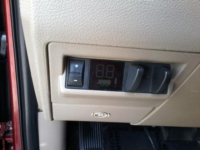2012 Ram 2500 4X4 6.7 Mega Cab  Laramie Longhorn San Antonio, Texas 23