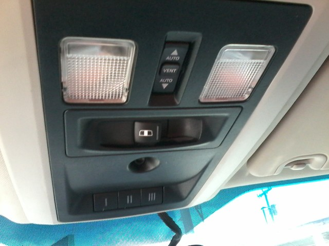 2012 Ram 2500 4X4 6.7 Mega Cab  Laramie Longhorn San Antonio, Texas 25