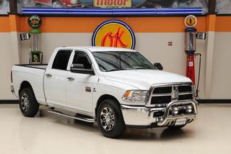2012 Ram 2500 in Addison, Texas