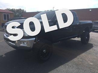 2012 Ram 2500 SLT in Oklahoma City OK