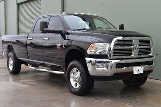 2012 Ram 2500 in Arlington TX