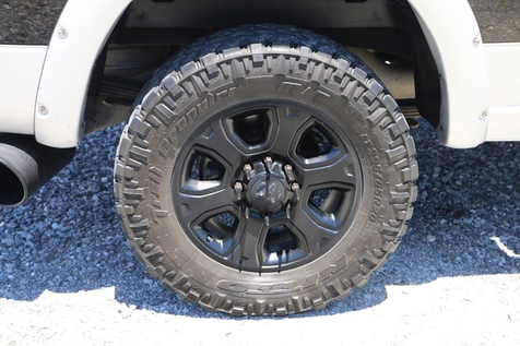 2012 Ram Dodge 2500 Crew Cab Laramie 4wd Diesel Flares Navi Roof Leveled 35s on 20s Deleted Tuned Exhuast Ram Box Loaded TWO OWNER CLEAN CARFAX | Baton Rouge , Louisiana | Saia Auto Consultants LLC in Baton Rouge , Louisiana