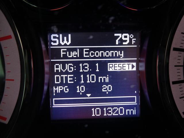2012 Ram 2500 SLT Corpus Christi, Texas 45