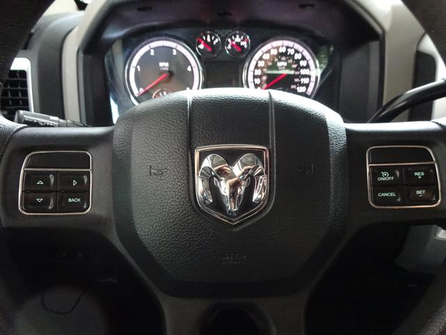 2012 Ram 2500 SLT Corpus Christi, Texas 48