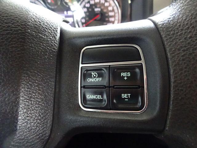 2012 Ram 2500 ST Corpus Christi, Texas 45