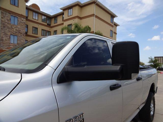 2012 Ram 2500 ST Corpus Christi, Texas 11