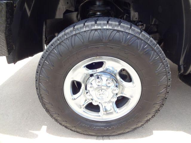 2012 Ram 2500 ST Corpus Christi, Texas 14