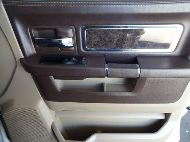 2012 Ram 2500 Laramie Longhorn Corpus Christi, Texas 35