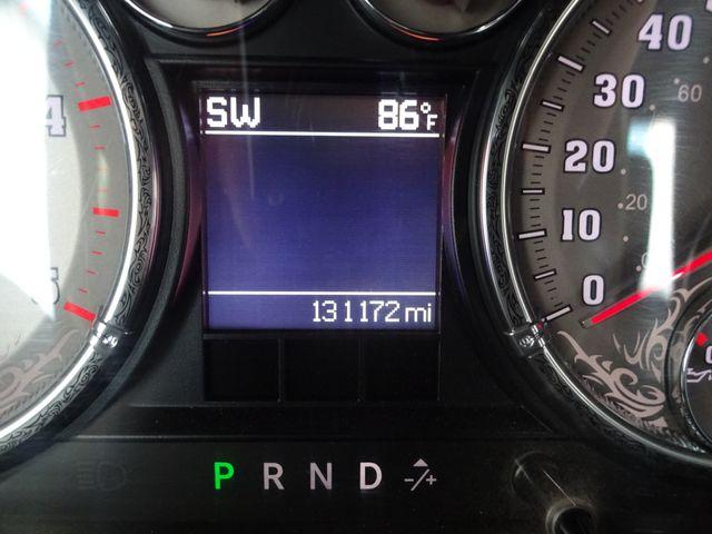 2012 Ram 2500 Laramie Longhorn Corpus Christi, Texas 49