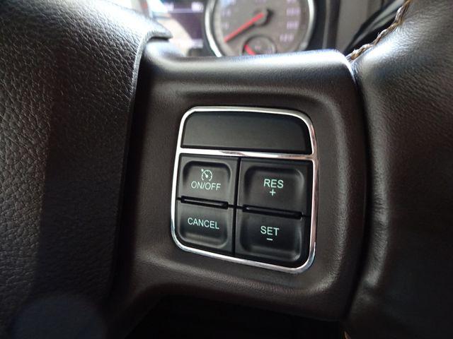 2012 Ram 2500 Laramie Longhorn Corpus Christi, Texas 51