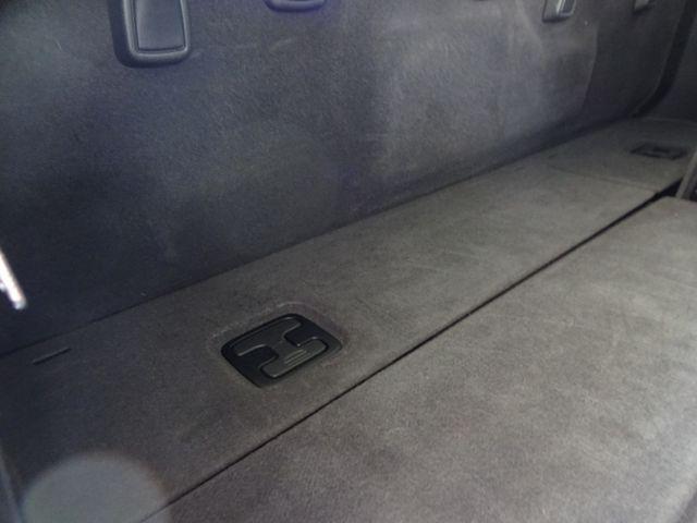 2012 Ram 2500 Laramie Mega Cab 4x4 Corpus Christi, Texas 38