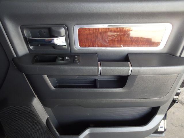 2012 Ram 2500 Laramie Mega Cab 4x4 Corpus Christi, Texas 45