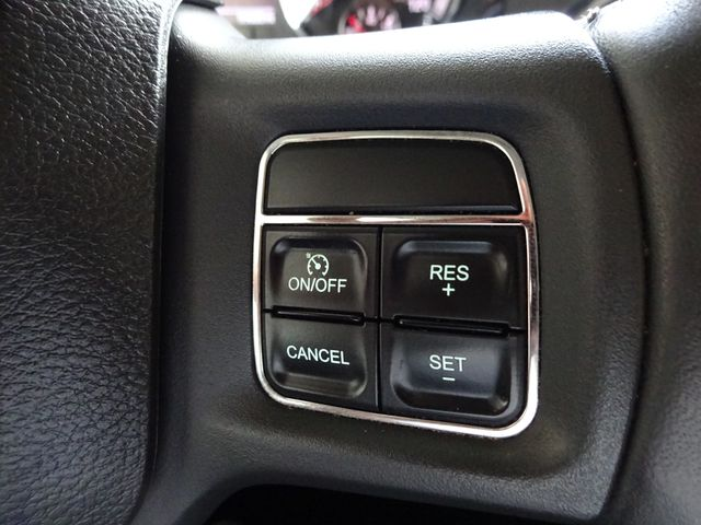 2012 Ram 2500 Laramie Mega Cab 4x4 Corpus Christi, Texas 61