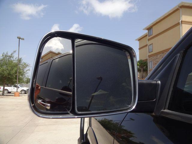 2012 Ram 2500 Laramie Mega Cab 4x4 Corpus Christi, Texas 14