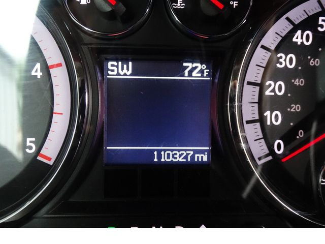 2012 Ram 2500 SLT Corpus Christi, Texas 44