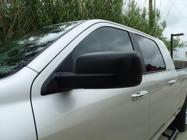 2012 Ram 2500 SLT Corpus Christi, Texas 13