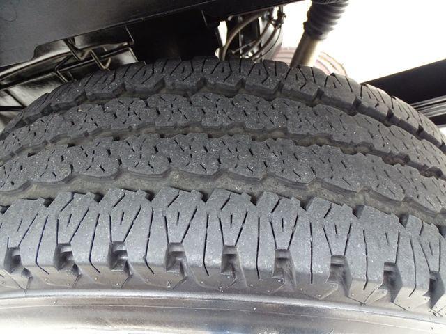 2012 Ram 2500 SLT Corpus Christi, Texas 16