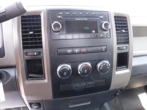 2012 Ram 2500 Regular Cab Utility 2wd in Ephrata, PA