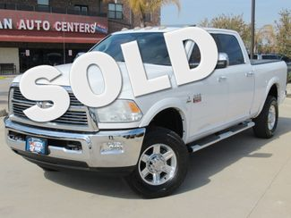 2012 Ram 2500 Laramie 4WD | Houston, TX | American Auto Centers in Houston TX