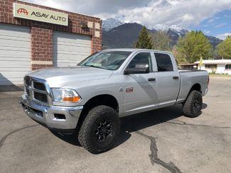 2012 Ram 2500 ST LINDON, UT 1