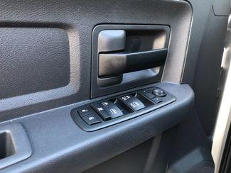 2012 Ram 2500 ST LINDON, UT 16