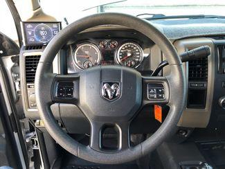 2012 Ram 2500 ST LINDON, UT 23