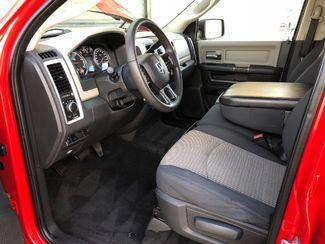 2012 Ram 2500 SLT LINDON, UT 16