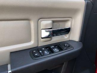2012 Ram 2500 SLT LINDON, UT 18