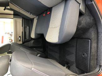 2012 Ram 2500 SLT LINDON, UT 25