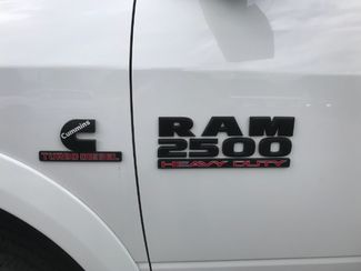2012 Ram 2500 SLT LINDON, UT 26