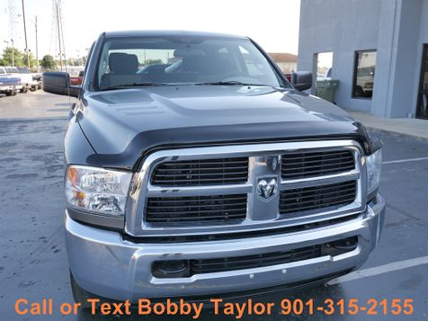 2012 Ram 2500 ST in Memphis, Tennessee