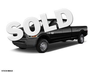 2012 Ram 2500 ST Minden, LA