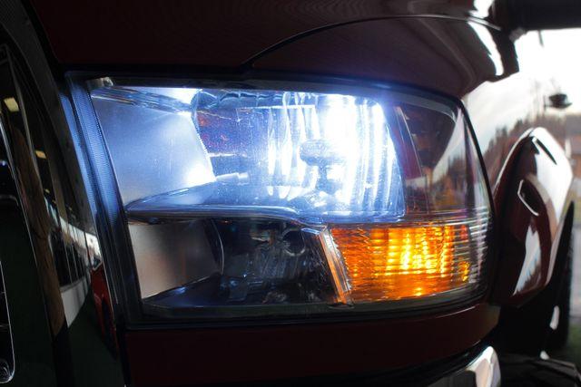 2012 Ram 2500 Laramie Crew Cab 4x4 - LIFTED - $10K EXTRA$! Mooresville , NC 33