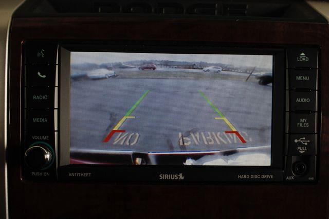 2012 Ram 2500 Laramie Crew Cab 4x4 - LIFTED - $10K EXTRA$! Mooresville , NC 39