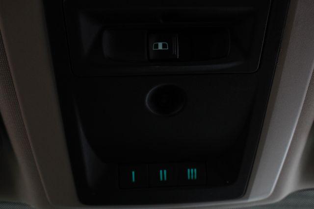 2012 Ram 2500 Laramie Crew Cab 4x4 - LIFTED - $10K EXTRA$! Mooresville , NC 43