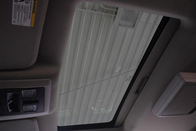 2012 Ram 2500 Laramie Crew Cab 4x4 - LIFTED - $10K EXTRA$! Mooresville , NC 6