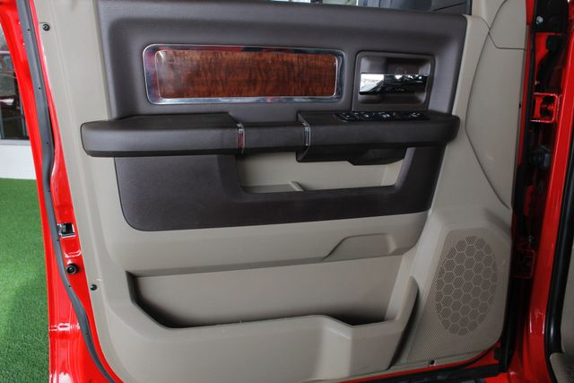 2012 Ram 2500 Laramie Crew Cab 4x4 - LIFTED - $10K EXTRA$! Mooresville , NC 47